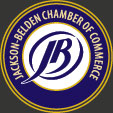 Jackson Belden Chamber of Commerce