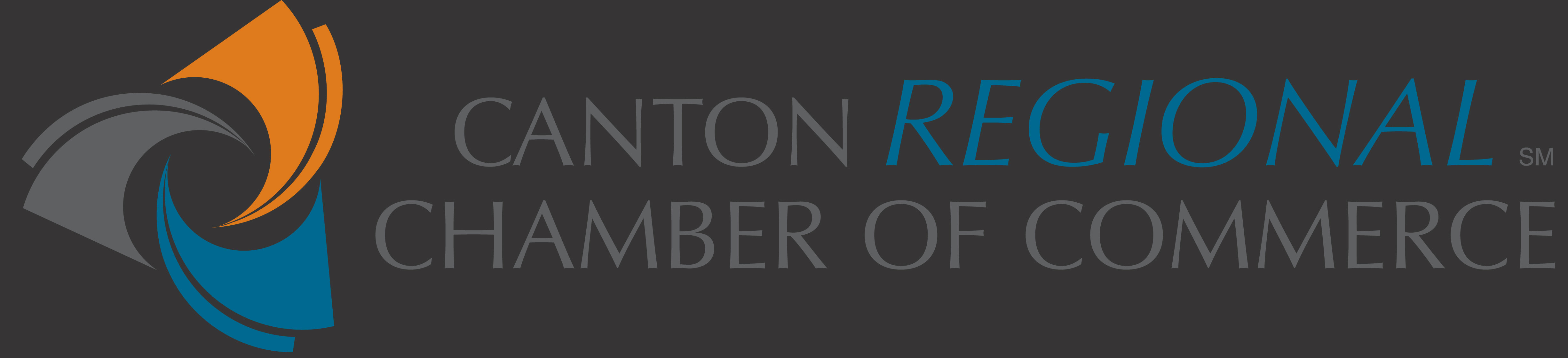Canton Regional Chamber of Commerce